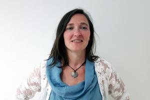 Anja May
