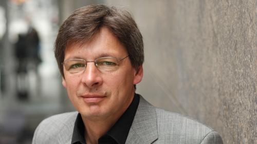Guido Puhlmann