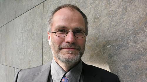 Christian Unselt