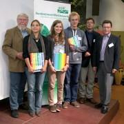 Jahressonderpreis-Wir-sind-Wald-BUW-II