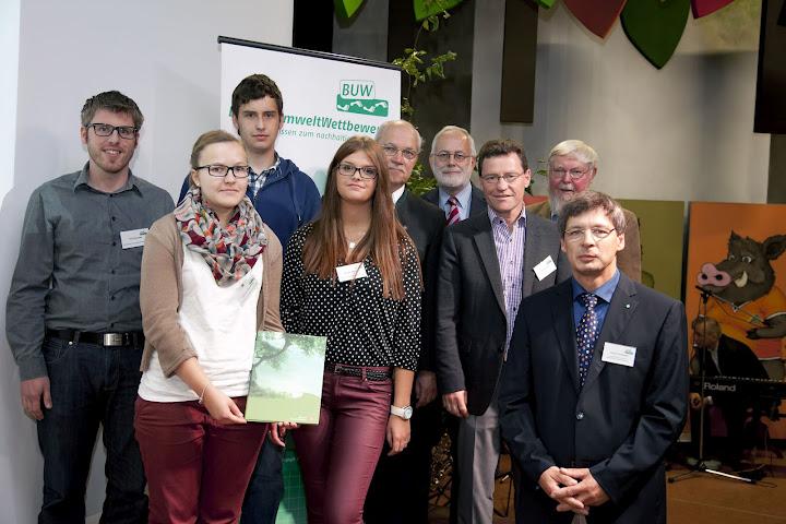 Sonderpreis-Schule-außerhalb-BUW-von-ED-vergeben