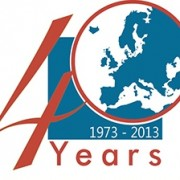 EUROPARC 40 Years - ALL together in one file.eps