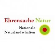Logo Ehrensache Natur