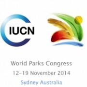World Parks Congress 2014