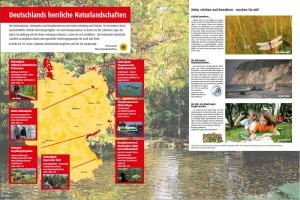 ITS Katalog 2015 Doppelseite