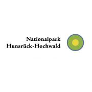 NLP_HUNSRUECK_HOCHWALD_RGB_POSNEU-01