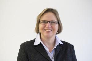 Dr. Elke Baranek