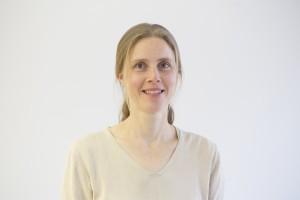 Anne Schierenberg