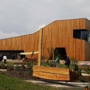 IMG_9240Eröffnung-Haus-der-Flüsse-Foto-Mirko-Pannach