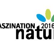 Logo–faszination–natur