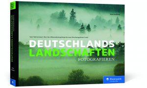 Rheinwerk Verlag  384 Seiten, 39,90 Euro ISBN 978-3-8362-4167-0