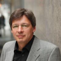 Guido Puhlmann war von 2009 bis 2017 Vorstandsvorsitzender bei EUROPARC Deutschland e.V.
