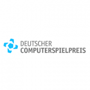"""Junior-Ranger-Web"" ist nominiert für den Deutschen Computerspielpreis 2013 in der Kategorie ""Best Serious Game"""