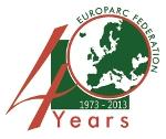 euro40