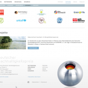 Stiftung  Deutscher Nachhaltigkeitspreis - Mozilla Firefox_2014-11-24_17-41-03