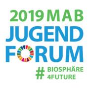 MAB Jugendforum 19 Logo 4c