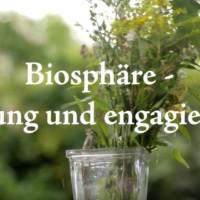 Biosphäre_jung&engagiert